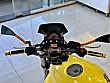 E   MİRDEN 2007 KAZASIZ ÖZEL 650LİK ÇİFT SİLİNDİR V MOTOR MV Agusta Diğer Modeller - 1000853