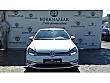 KORKMAZLAR DAN VW GOLF VII 1.6TDI OTOMATİK BMT 115PS COMFORTLİNE Volkswagen Golf 1.6 TDI BlueMotion Comfortline - 4618787