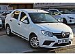 DERYA OTO DAN 2017 DİZEL 90LIK SYMBOL Renault Symbol 1.5 dCi Joy - 3524574