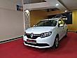 MEHMET KAHYA OTOMOTİVDEN HATASIZ 2014 SYMBOL JOY 1.5 DCİ ECO Renault Symbol 1.5 dCi Joy - 4326650
