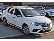 DERYA OTO DAN 2017 DİZEL 90LIK SYMBOL Renault Symbol 1.5 dCi Joy - 4306336