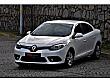 EYM GARAJ-OTOMATİK DİZEL FLUENCE TOUCH EDC 110 HP LİK Renault Fluence 1.5 dCi Touch - 2873049