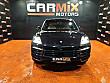 CARMIX MOTORS 2020 PORSCHE CAYENNE 3.0SİYAH MAJOVA BEJ DISTRONIC Porsche Cayenne 3.0 - 932133