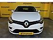 2017 MODEL RENAULT CLIO-1.5DCI-JOY-KREDI-TAKAS DESTEGI     Renault Clio 1.5 dCi Joy - 3269308