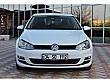 AĞIRLAR ANIL OTOMOTİVDEN 2016 GOLF 1.6 TDİ COMFORTLINE Volkswagen Golf 1.6 TDI BlueMotion Comfortline - 114389