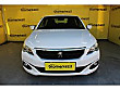 2018 MODEL PEUGEOT 301 1.6BLUEHDI-ACTIVE-KREDI-TAKAS DESTEGI   Peugeot 301 1.6 BlueHDI Active