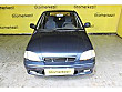 2000 MODEL SUZUKI SWİFT 1.3 GLX-OTOMATIK-KREDI-TAKAS DESTEGI     Suzuki Swift 1.3 GLX - 3520247