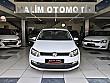 HALİM OTOMOTİV...2016 POLO 1.2TSI COMFORTLİNE SADECE 3.132 KM Volkswagen Polo 1.2 TSI Comfortline - 2782535
