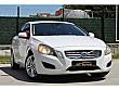 AKL MOTORS    dan DEĞİŞENSİZ TERTEMİZ VOLVO S60 1.6 D PREMIU Volvo S60 1.6 D Premium - 3742290