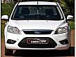 ŞAHBAZ AUTO 2011 FORD FOCUS 1.6 TDCI TREND-X 90 HP MANUEL MAKYAJ Ford Focus 1.6 TDCi Trend X - 3154994