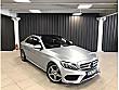 2015 MERCEDES C200 d BlueTEC AMG 90.000KM   İMZALI SERİ BAYİ   Mercedes - Benz C Serisi C 200 d BlueTEC AMG - 940941