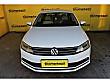 2017 MODEL JETTA 1.4TSI COMFORTLINE-OTOMATIK-KREDI-TAKAS     Volkswagen Jetta 1.4 TSI BlueMotion Comfortline - 2923895