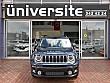 ÜNİVERSİTE  HATASIZ SIFIR AYARINDA 2020 JEEP  OTOMATİK  LİMİTED. Jeep Renegade 1.6 Multijet Limited - 4634074
