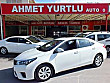 AHMET YURTLU AUTO 2015 COROLLA TOUCH DİZEL OTOMATİK BOYASIZ Toyota Corolla 1.4 D-4D Touch - 1128330