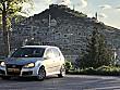 2005 MODEL GOLF 1.6 LPGLİ KLİMALI TERTEMİZ BAKIMLI Volkswagen Golf 1.6 Primeline - 4475660