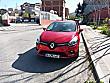 2000 Km de Garantili 2020 Model Renault Clio Renault Clio 0.9 TCe Touch