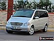 SEYYAH OTO 2008 Körüklü Viano 2.2 CDI - Otomatik Orjinal Vip Mercedes - Benz Viano 2.2 CDI Trend Activity Orta - 467725