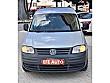 EFE AUTO DAN 2006 VOLKSWAGEN CADDY 1.9 TDI KOMBI OTOMATİK VİTES Volkswagen Caddy 1.9 TDI Kombi - 1900645