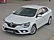 BAŞARI OTODAN 2016 HATASIZ MEGAN OTOMATİK TOUCH SEDEFLİ BEYAZ Renault Megane 1.5 dCi Touch - 3977154