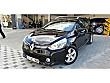HATASIZ BOYASIZ 98BİN KM 0.9TCE TURBO 90HP ICON NAVİ START STOP Renault Clio 0.9 Sport Tourer Icon - 2571812