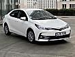 2016 MODEL TOYOTA COROOLA 1.4D-4D TOUCH M M Y. KASA 70 BİN KM DE Toyota Corolla 1.4 D-4D Touch - 1200170