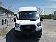 METIN OZDIL OTOMOTIVDEN 2020 FORD TRANSIT Ford - Otosan Transit 16 1 - 2455768
