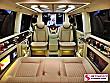 SEYYAH OTO 2019 Caravelle Business Class Prof. Vip Makam Aracı Volkswagen Caravelle 2.0 TDI Comfortline - 1997914