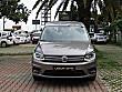 UĞUR OTO 2020 VOLKSWAGEN CADDY 2.0 TDI EXCLUSİVE DSG O KM Volkswagen Caddy 2.0 TDI Exclusive - 4085792