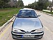 1998 MODEL MEGANE 1.6 LPGLİ KLIMALI Renault Megane 1.6 RTE - 1377216
