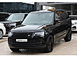 STELLA MOTORS 2020 RANGE ROVER AUTOBIOGRAPHY Land Rover Range Rover 3.0 SDV6 Autobiography - 816155