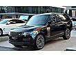 STELLA MOTORS 2020 RANGE ROVER AUTOBIOGRAPHY TAM DOLU Land Rover Range Rover 3.0 SDV6 Autobiography - 1679969