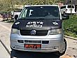 TRANSPORTER 2008 MODEL 1.9 CİTYVAN 105 LİK Volkswagen Transporter 1.9 TDI City Van - 564936
