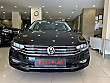 BAYİ YENİ 2019 PASSAT 1.6 TDİ BUSİNESS 120HP DSG DİZEL OTOMATİK Volkswagen Passat 1.6 TDI BlueMotion Business - 2384440