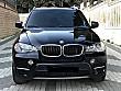 GÜNLÜK 400 TL 2013 BMW X5 DİZEL BMW BMW X5 - 4284070