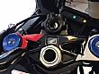 Point motorsdan senetle vadeli ve takaslı Honda CBR 1000 RR - 2786556