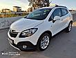 MERCAN OTOMOTİV GÜVENCESİYLE ÜCRETSİZ ADRESİNİZE TESLİM         Opel Mokka 1.6 CDTI  Enjoy - 153538
