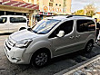 EMİN KARAASLANA GİRESUNA HAYIRLI OLSUN. Citroën Berlingo 1.6 HDi Combi SX - 3769847