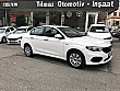 2017 EGEA DİZEL FULL ORJ SERVİS BAKIMLI 1 YIL GARANTİLİ Fiat Egea 1.3 Multijet Easy - 4383086
