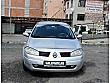 BİZ HERKESİ ARABA SAHİBİ YAPIYORUZ SENETLİ SATIŞ BALAMANLAR A.Ş. Renault Megane 1.4 Authentique - 2270065