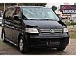 SUNGUROGLUNDAN 2006 MODEL TRANSPORTER 2.5 TDİ 5 1 Volkswagen Transporter 2.5 TDI City Van - 4404576
