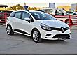 TAŞ OTOMOTİV 2018 Renault Clio 1.5 dCi SportTourer Joy BOYASIZ Renault Clio 1.5 dCi SportTourer Joy - 2566876