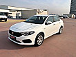 15ADET KEBAPÇILAR OTOMOTİVDEN 2017 FİAT EGEA EASY 1.3 MULTİJET Fiat Egea 1.3 Multijet Easy - 3995041