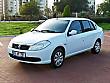 2012 MODEL RENAULT SYMBOL 1.2 16VS AUTHENTİQUE BENZİN LPG Renault Symbol 1.2 Authentique - 1245049