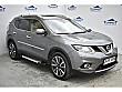 3AY ERTELEME  20.900 PEŞİNLE 7 KİŞİLİK DEĞİŞENSİZ XTRAIL SUNROOF Nissan X-Trail 1.6 dCi Platinum Premium - 2994661