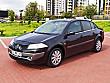 2009 MODEL RENAULT MEGANE SEDAN 1.5 DCI Renault Megane 1.5 dCi Expression - 2023717