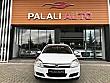 2005-OPEL ASTRA 1.6 ENJOY 105HP-OTOMATİK VİTES-LPG li-FULL Opel Astra 1.6 Enjoy - 825756