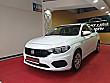 2017 MODEL HATASIZ EGEA 1.3 MULTİJET EASY 18 FATURALI Fiat Egea 1.3 Multijet Easy - 2146570