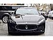 SCLASS - 2012 MASERATİ GRANTURISMO 4.7 S MC SHIFT VERGİ BARIŞILI Maserati GranTurismo 4.7 S - 1295660
