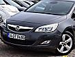 MAZDA OZAN DAN OTOMATİK 2010 OPEL ASTRA 1.6 ENJOY SERVİS BAKIMLI Opel Astra 1.6 Enjoy - 3480188