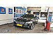 GDN KEYİF SÜRDÜRÜR   BMW 5 SERISI 520I MODERN LINE - 355344